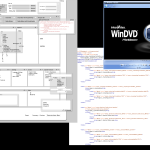 1k-studios-wireframes