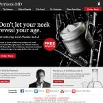 Anti-Aging-Skin-Care-Anti-Aging-Cream-Cold-Plasma-Perricone-Sub-D