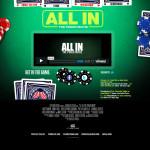 allin-home