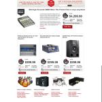 gc-flash-deals