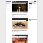 myspace-music-wordpress