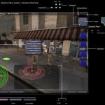 tactical-language-UI