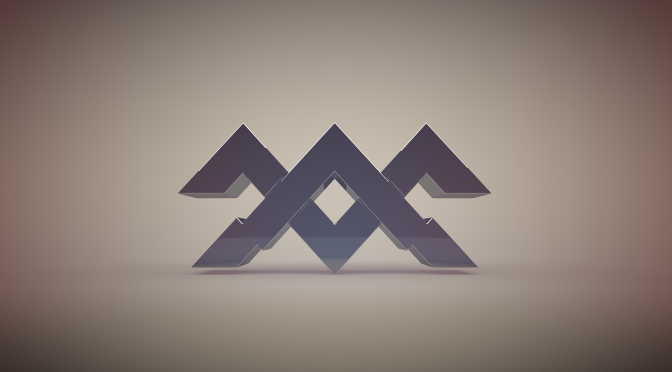 am_logo_3d_01